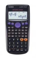 NEW Casio FX83GT Plus Scientific Calculator