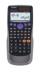 NEW Casio FX85GT Plus Scientific Calculator