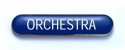 Tube Badge 'ORCHESTRA' Blue (Pk. 5)