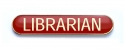 Tube Badge 'LIBRARIAN' Red (Pk. 5)