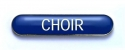 Tube Badge 'CHOIR' Blue (Pk. 5)