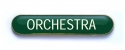 Tube Badge 'ORCHESTRA' Green (Pk. 5)