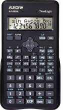 Aurora AX582 Scientific Calculator