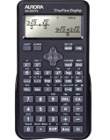 Aurora AX595 Scientific Calculator