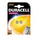 Duracell LR44 Batteries