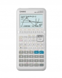 NEW Casio FX9860 GIII Plus Graphic Calculator
